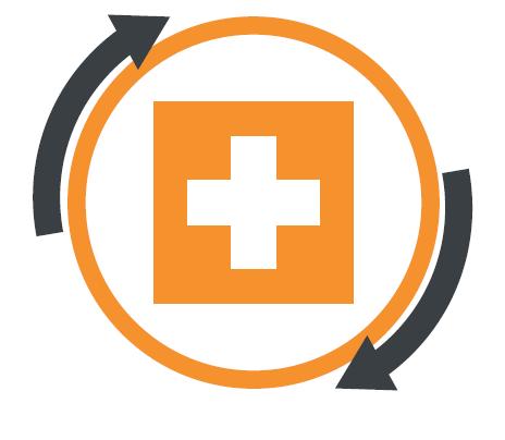 ostala sredstva logo