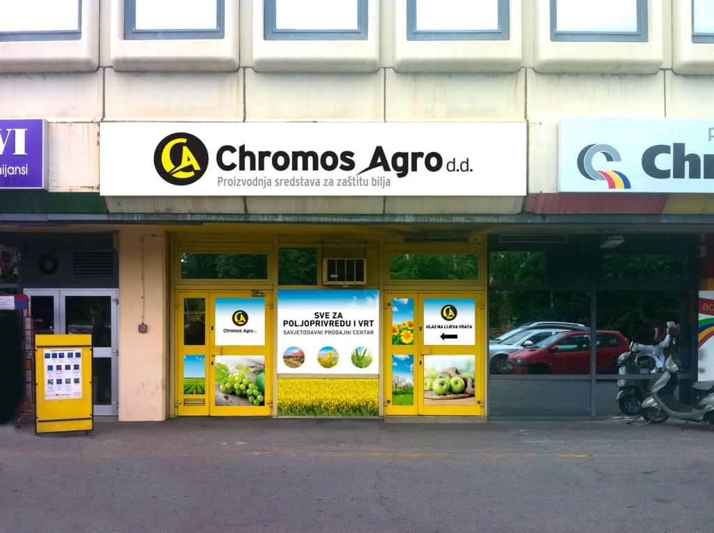 AgronomiipoljoapotekeChromosAgrod.d.image