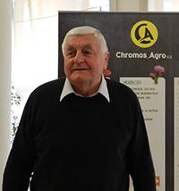 MARKO PAVKOVIC