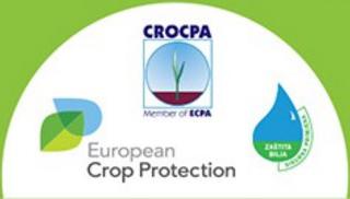 cropca_logo
