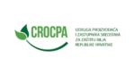 Mreža skupljanja ambalažnog otpada SZB za poljoprivredna gospodarstva za 2020