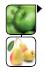 jabuke kruske